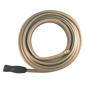 Medium Duty Performance Hose - Flexon Industries