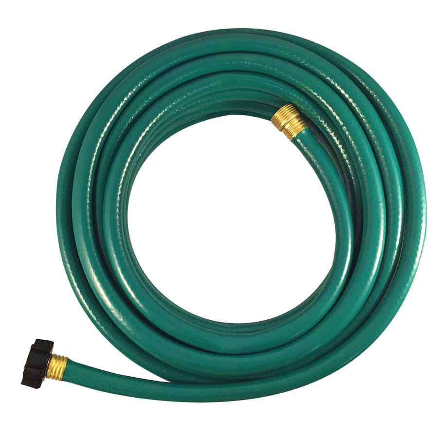 performance flexon industries lawn u0026 garden hose