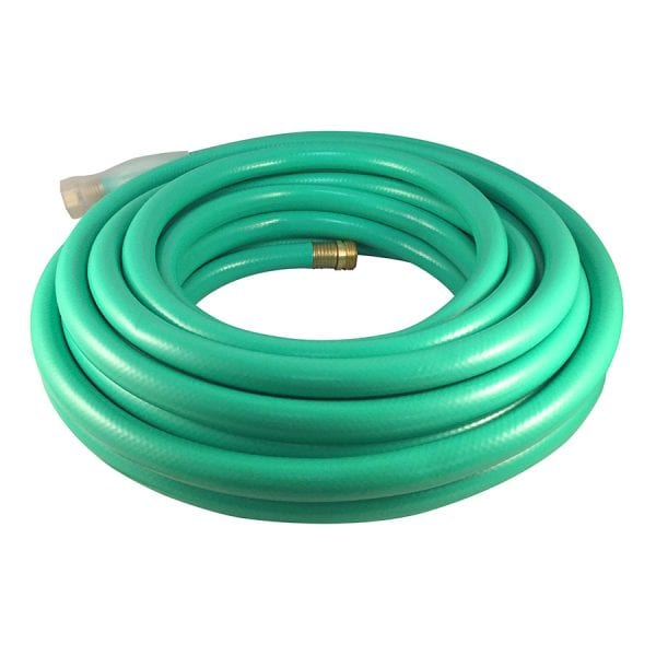Heavy Duty Garden Water Hose