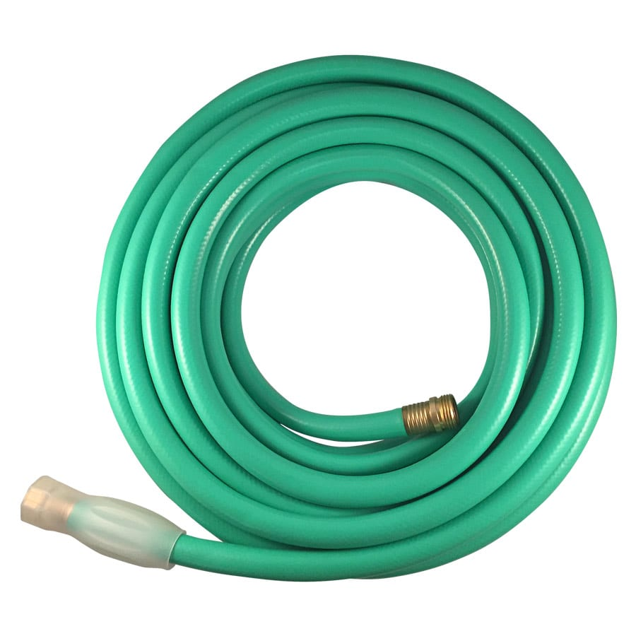 heavy duty performance hose flexon industries