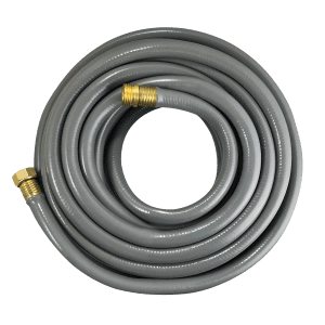 Commercial Grade Contractor Garden Water Hose