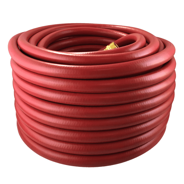 Commercail Grade Farm and Ranch Water Hose