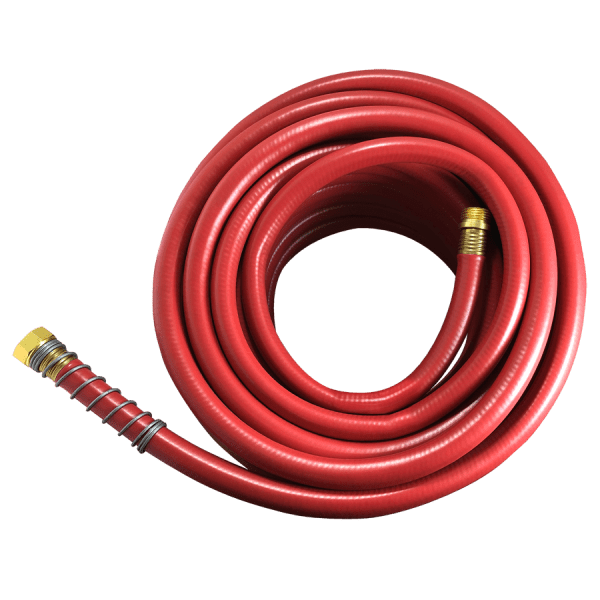Commercial Grade Farm & Ranch Water Hose