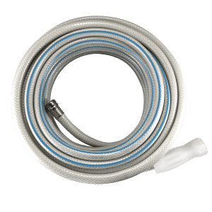 RV & Marine Water Hose