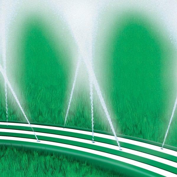 Sprinkler Garden Water Hose