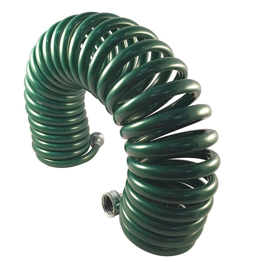 Coiled Hose Flexon Specialty