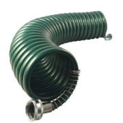 coiled-hose-flexon-specialty