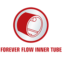 Forever Flow Inner Tube Water Hose