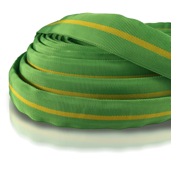 Fabric Garden Water Hose